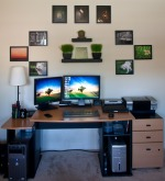 Creating the Home YouWant