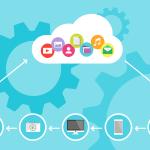 Digitized Organization–One Bit at aTime