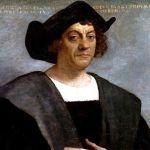 Poor Columbus