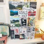 Vision Boards for FindingClarity