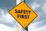 Making Safety a Priority